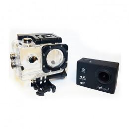 Автомобильный видеорегистратор и экшн-камера Eplutus DV13