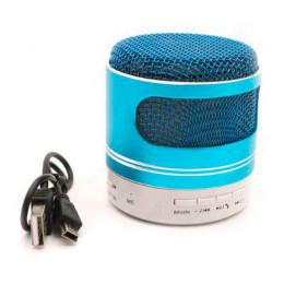 Беспроводная колонка Mini Speaker