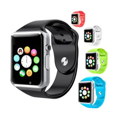 Умные часы Smart Watch W8 / A1