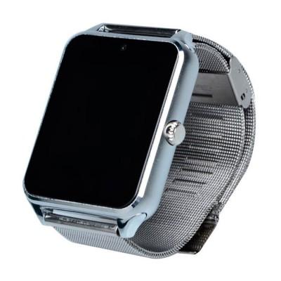 Умные часы Smart Watch DZ-60