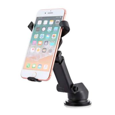 Автомобильный зарядный держатель для телефонов