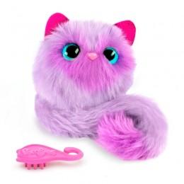 Интерактивная игрушка Pansies