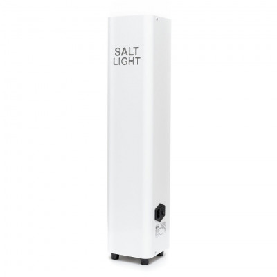 Бактерицидный рециркулятор SaltLight Combo 15