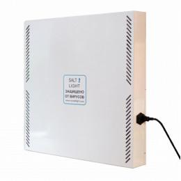Бактерицидный рециркулятор SaltLight ARM 30 с пультом дистанционного управления