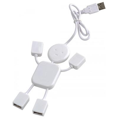 USB-разветвитель 2.0