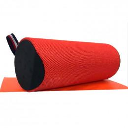 Беспроводная колонка JBL Speaker e6