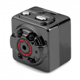 Камера SQ8 Mini DV 1080P