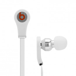 Наушники Beats by dr.dre Tour White