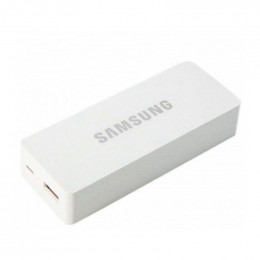 Power Bank Samsung Оригинал 6000mAh