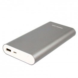 Power Bank Xiaomi Mi 20800mAh