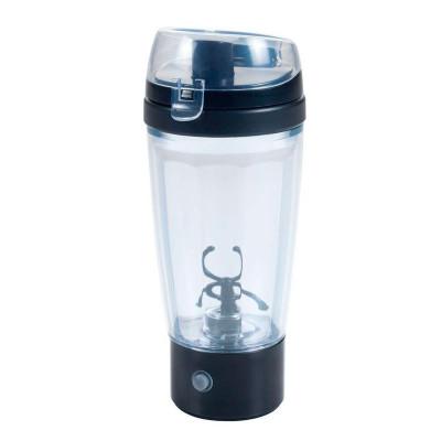 Спортивный миксер Tornado Bottle