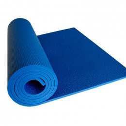 Коврик для йоги Yoga Mat