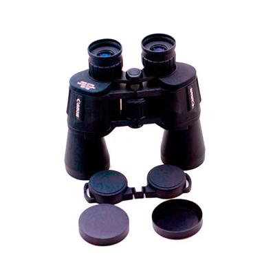 Бинокль Canon (качество А+)
